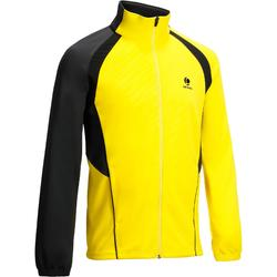 Dry 500 Jacket - Yellow