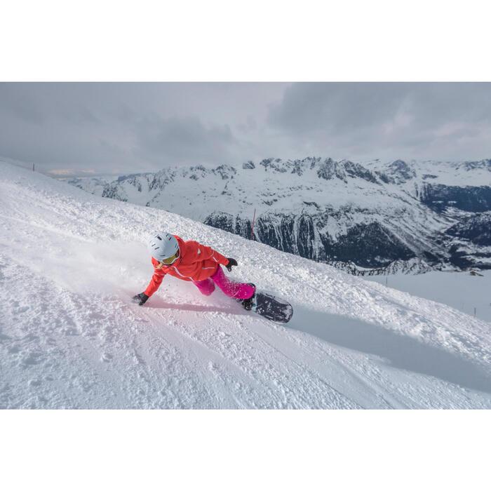 Pantalon ski femme Slide 300 - 1245062