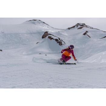 Veste ski femme Slide 700 - 1245073