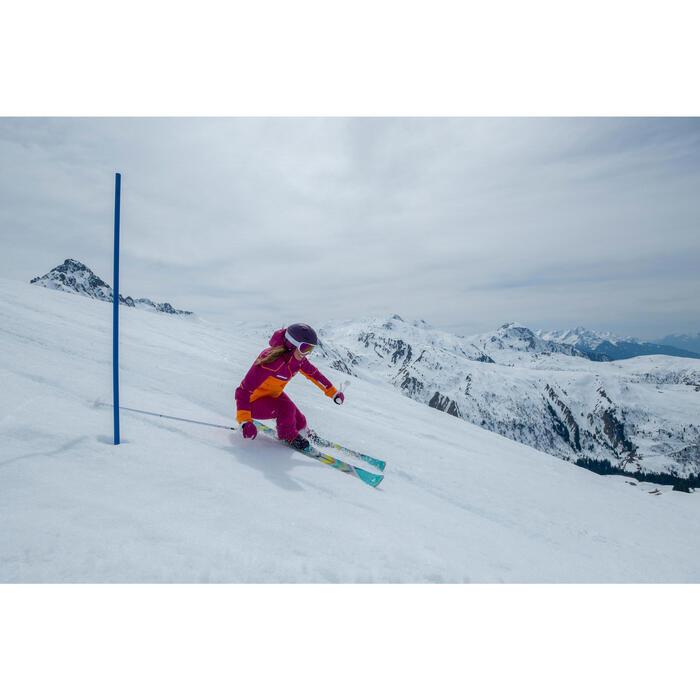 Veste ski femme Slide 700 - 1245074
