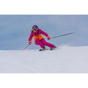 MASQUE DE SKI ET DE SNOWBOARD HOMME G-TMAX 400 BEAU TEMPS - P - 1245115