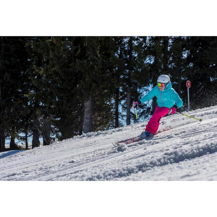 MASQUE DE SKI ET DE SNOWBOARD HOMME G-TMAX 400 BEAU TEMPS - P - 1245227