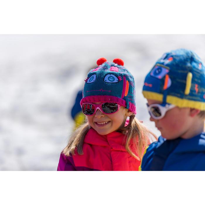 Skipak voor kinderen SKI-P COMBO 500 PNF - 1245265