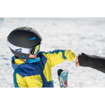 Skipak voor kinderen SKI-P COMBO 500 PNF - 1245274