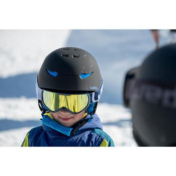 Skipak voor kinderen SKI-P COMBO 500 PNF - 1245278