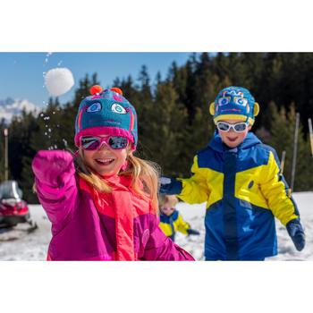 Skipak voor kinderen SKI-P COMBO 500 PNF - 1245286
