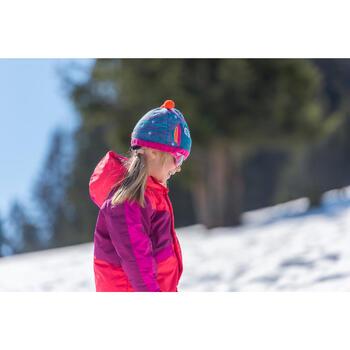 Skipak voor kinderen SKI-P COMBO 500 PNF - 1245287