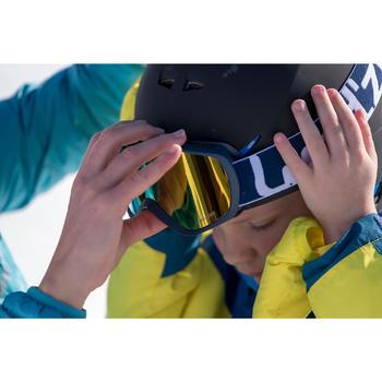 Skipak voor kinderen SKI-P COMBO 500 PNF - 1245289