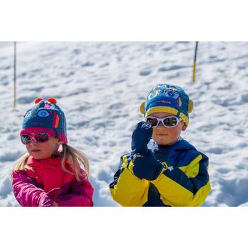 Skipak voor kinderen SKI-P COMBO 500 PNF - 1245291