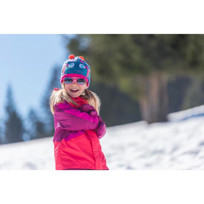 Skipak voor kinderen SKI-P COMBO 500 PNF - 1245295