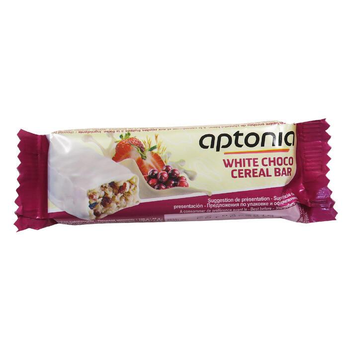 Graanreep chocolade/banaan 32 g - 1245422