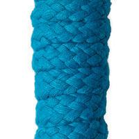 Чомбур Tack 2 м голубой