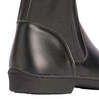 Sintetiniai jojimo batai suaugusiems 500