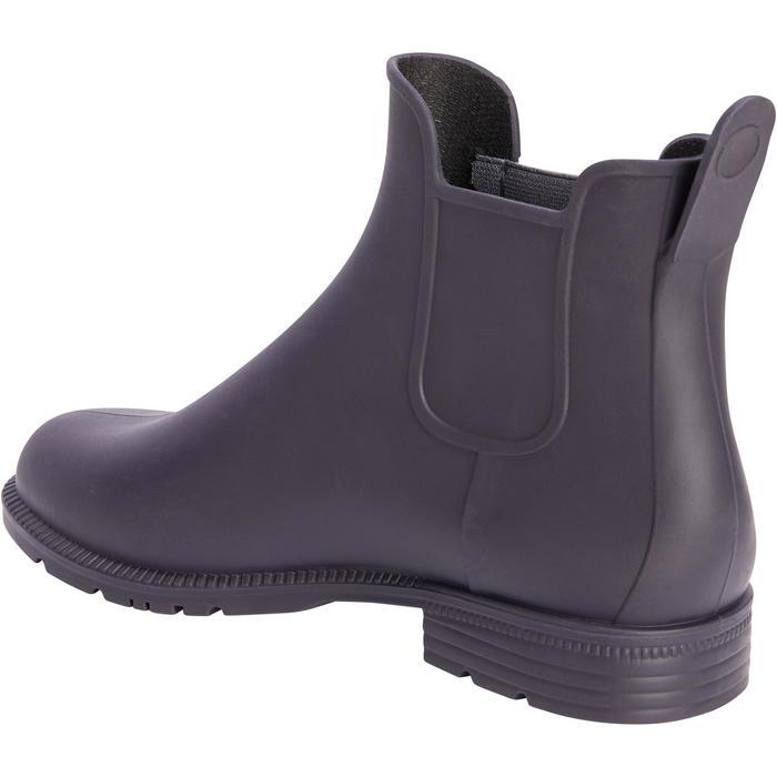 Boots équitation enfant SCHOOLING 300 - 1245499
