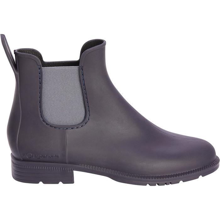 Boots équitation enfant SCHOOLING 300 - 1245500