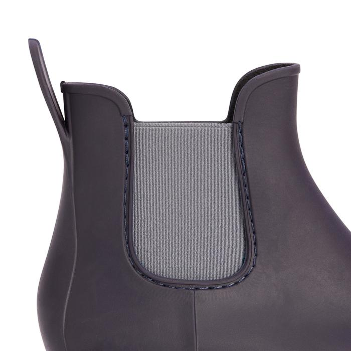 Boots équitation enfant SCHOOLING 300 - 1245504
