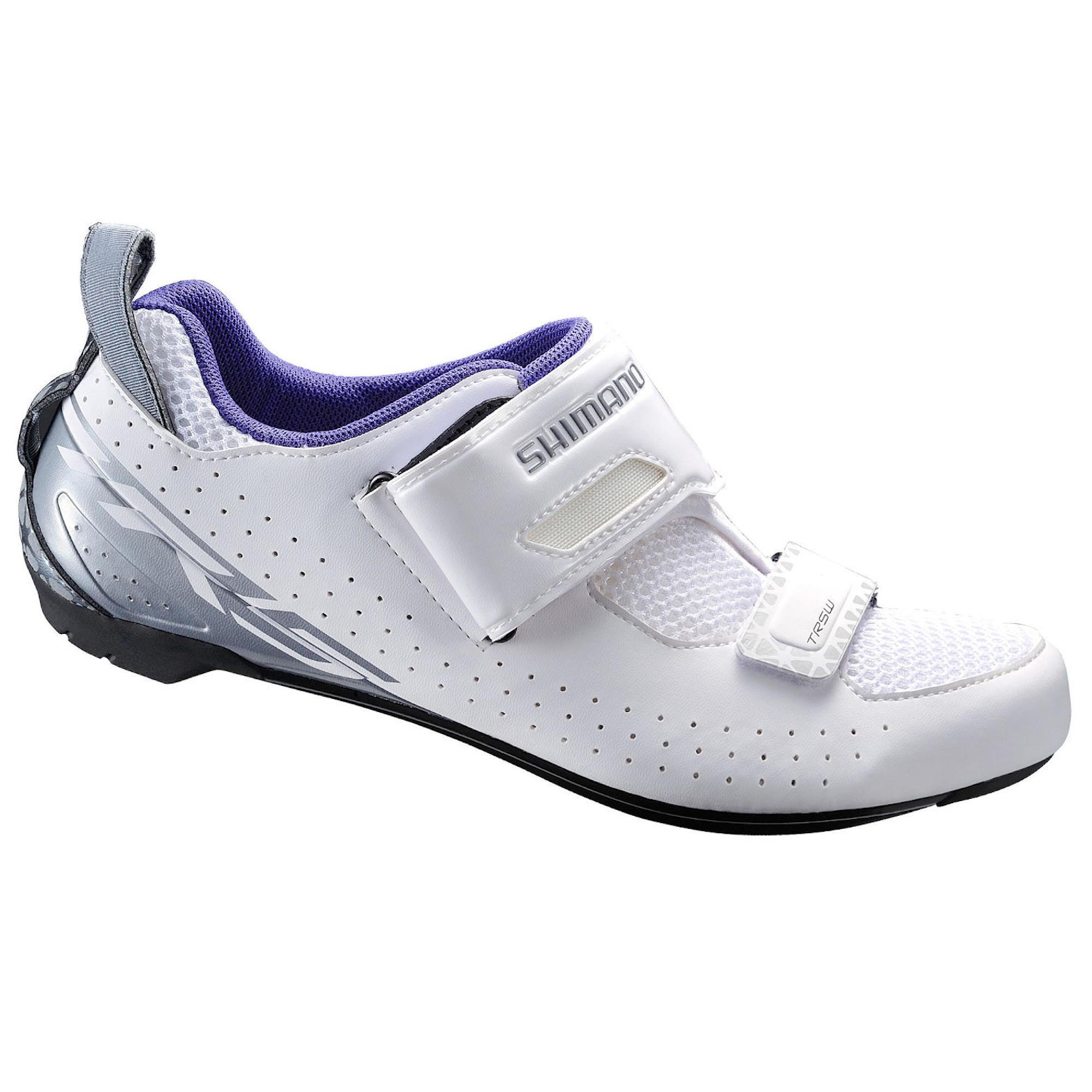 Road Cycling Shoes, MTB Shoes