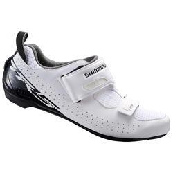 Fietsschoenen voor triatlon Shimano TR5