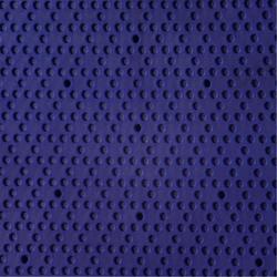 Tafeltennisbatje / Pingpongbatje outdoor PPR 130 indigo