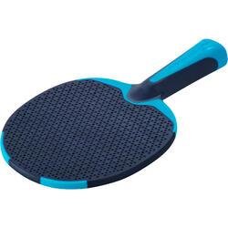 Tafeltennisbat Free FR 130 / PPR 130 Outdoor blauw