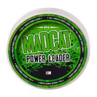 MADCAT POWER LEADER 100 KG 15 M