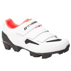 MTB-schoenen XC 100