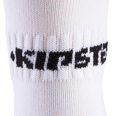 Chaussettes football ad F300