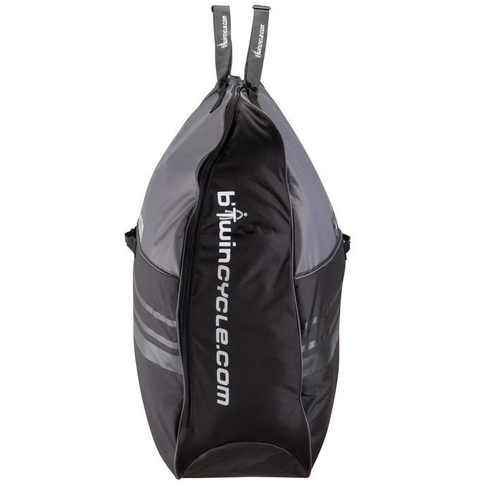 Fahrrad-Transporttasche für 1 Rad