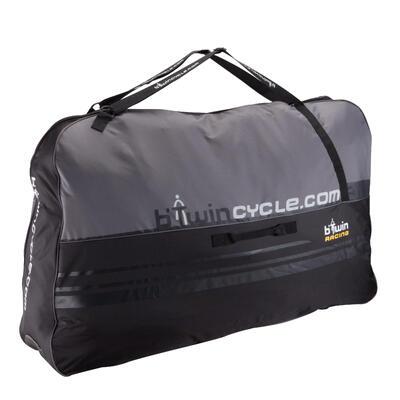 1-Bike Transport Cover