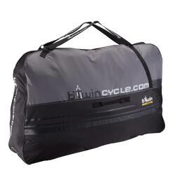 1-自行車便攜套