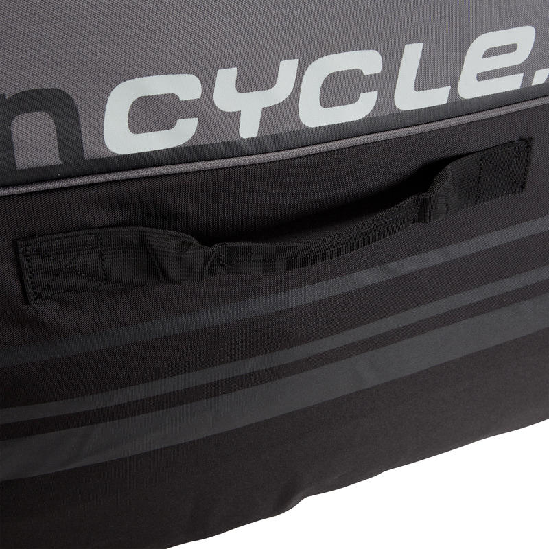 ถุงใส่จักรยาน 1 คัน