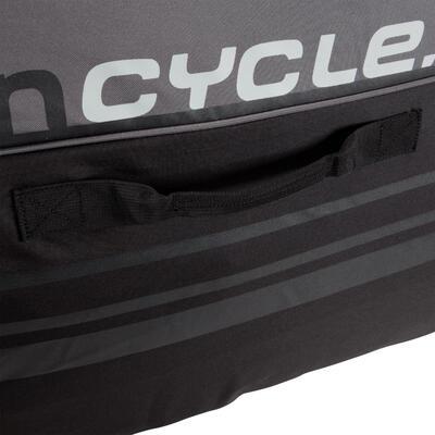 Чохол для транспортування 1 велосипеда