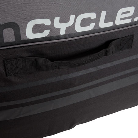 Funda de Transporte para Bicicleta