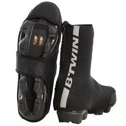 100 Cycling Overshoes