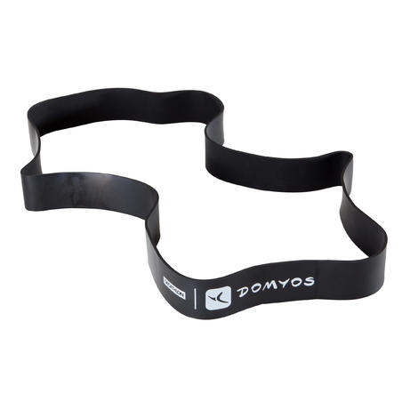 Cross-Training Elastic Training Band 60 kg