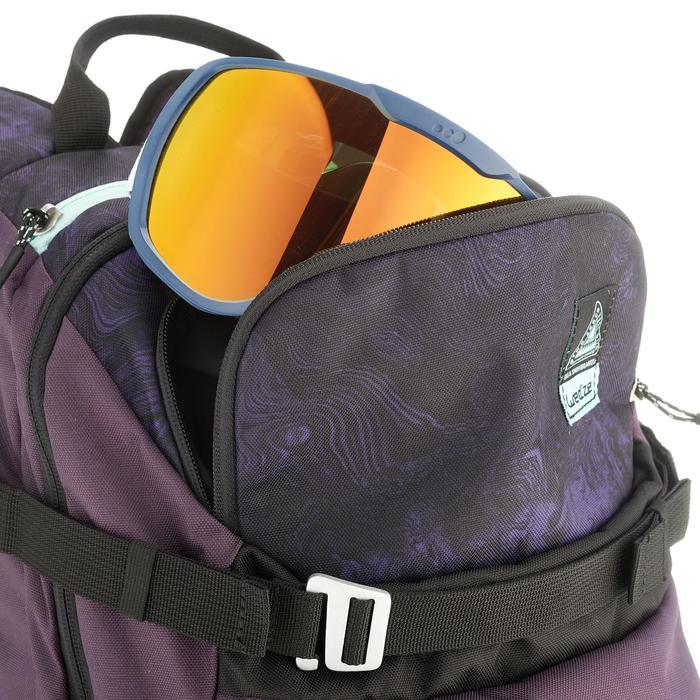 Sac à dos de ski reverse FS500 - 1246962
