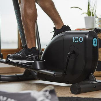 Crosstrainer Essential 100