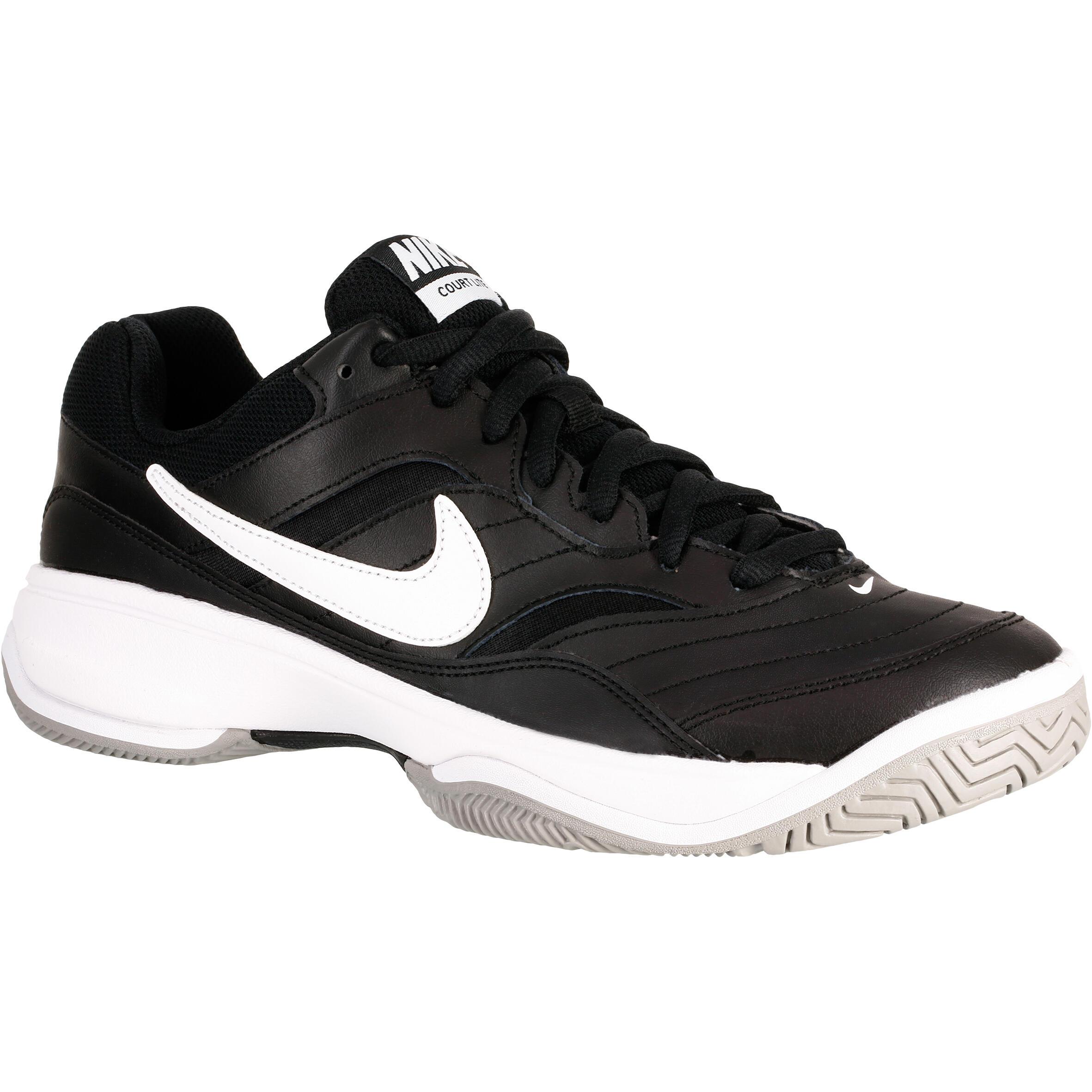fbce62c10843f8 Nike