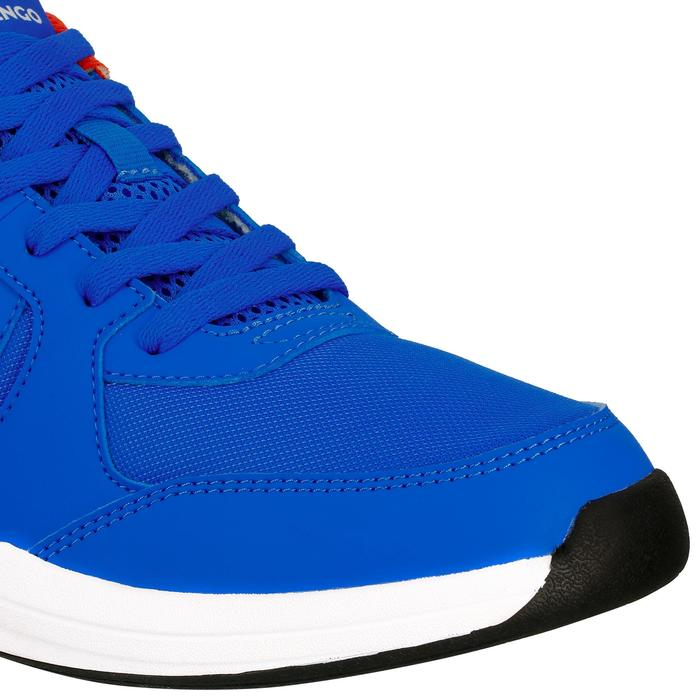 Chaussure de Tennis TS130 Man WHITE - 1247135
