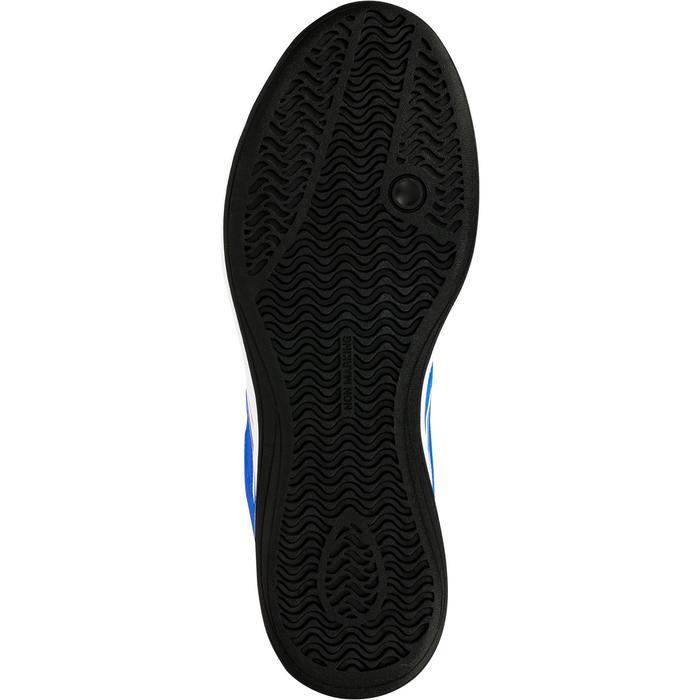 Chaussure de Tennis TS130 Man WHITE - 1247140