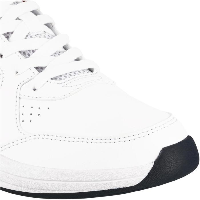 Chaussure de Tennis TS130 Man WHITE - 1247141