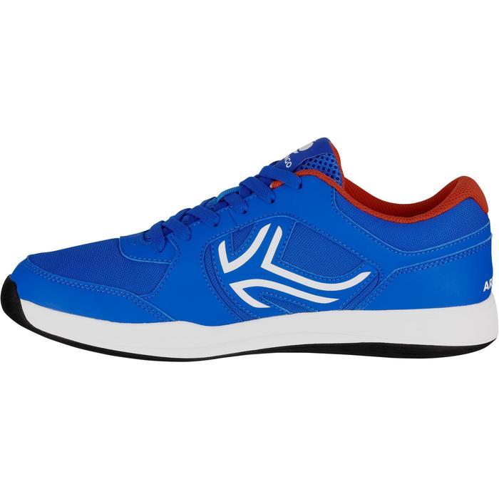 Chaussure de Tennis TS130 Man WHITE - 1247142