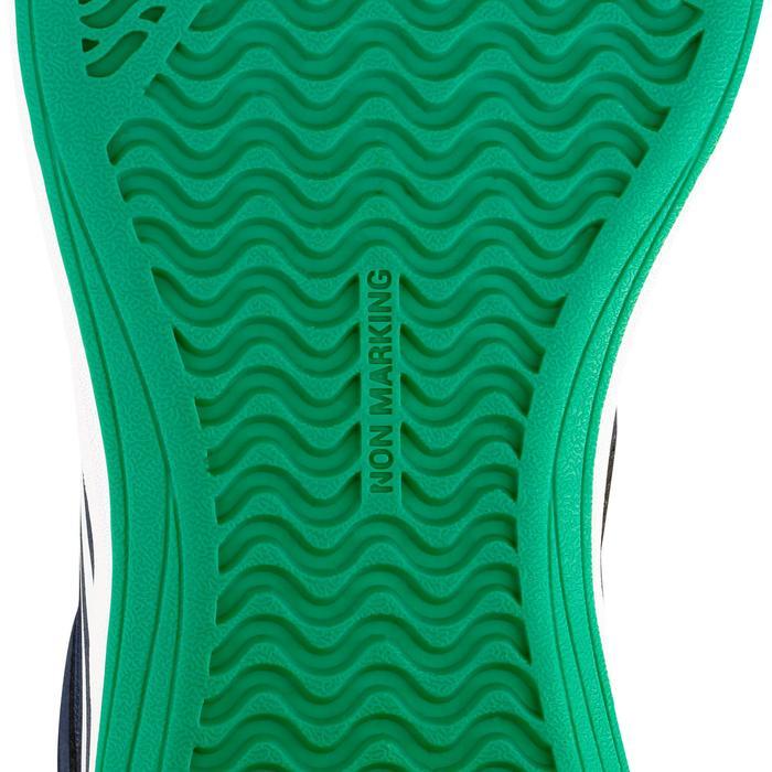 Chaussure de Tennis TS130 Man WHITE - 1247147
