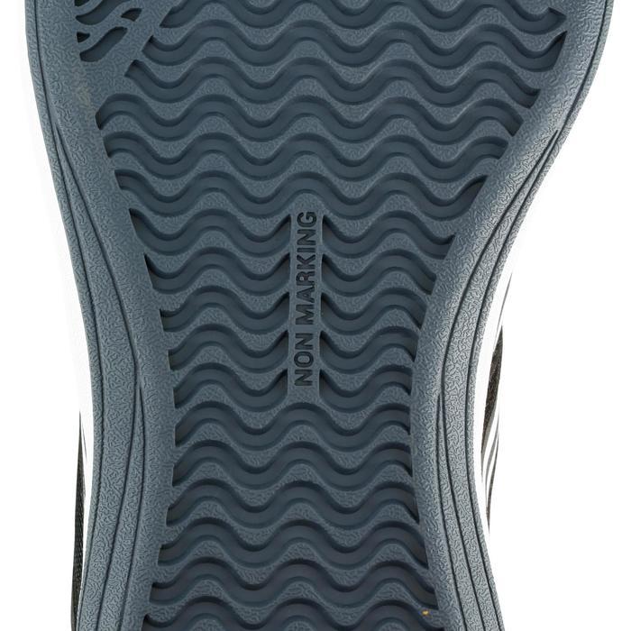Chaussure de Tennis TS130 Man WHITE - 1247149
