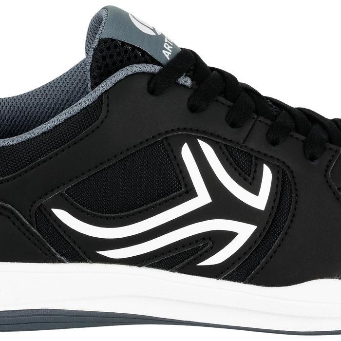 Chaussure de Tennis TS130 Man WHITE - 1247151
