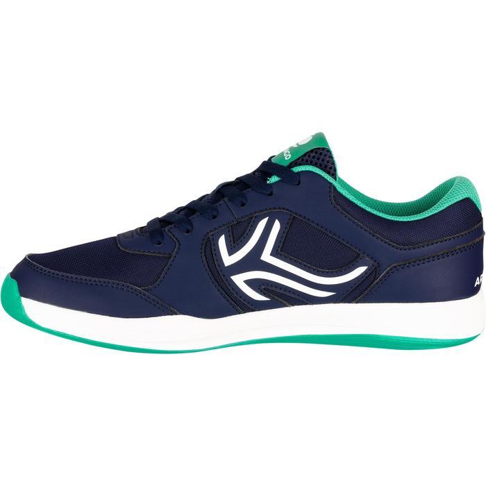 Chaussure de Tennis TS130 Man WHITE - 1247152