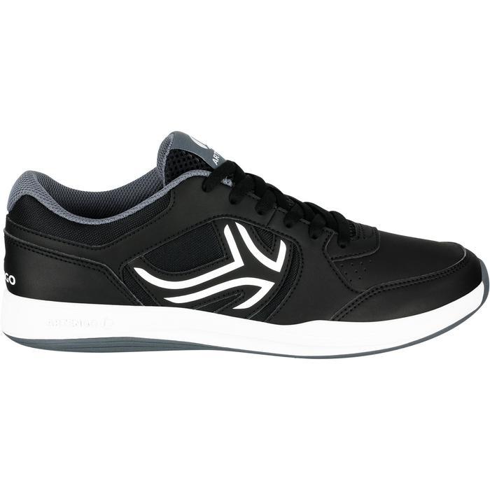 Chaussure de Tennis TS130 Man WHITE - 1247157