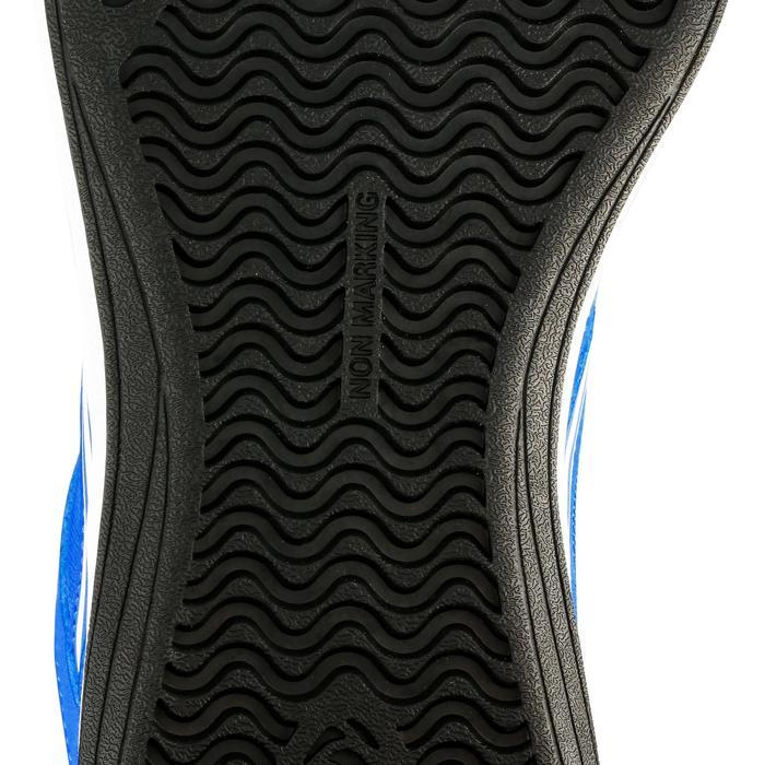 Chaussure de Tennis TS130 Man WHITE - 1247158