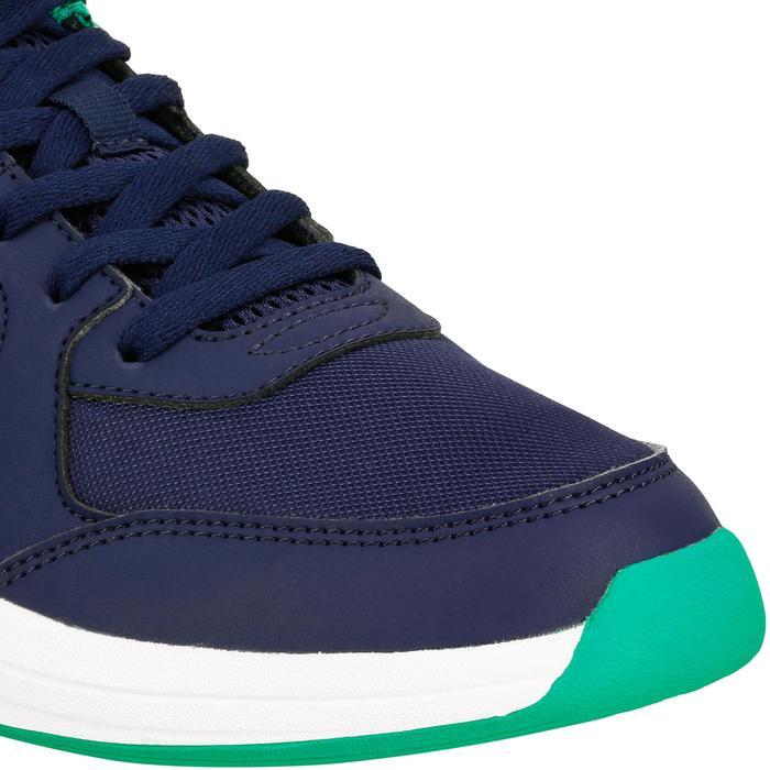 Chaussure de Tennis TS130 Man WHITE - 1247163