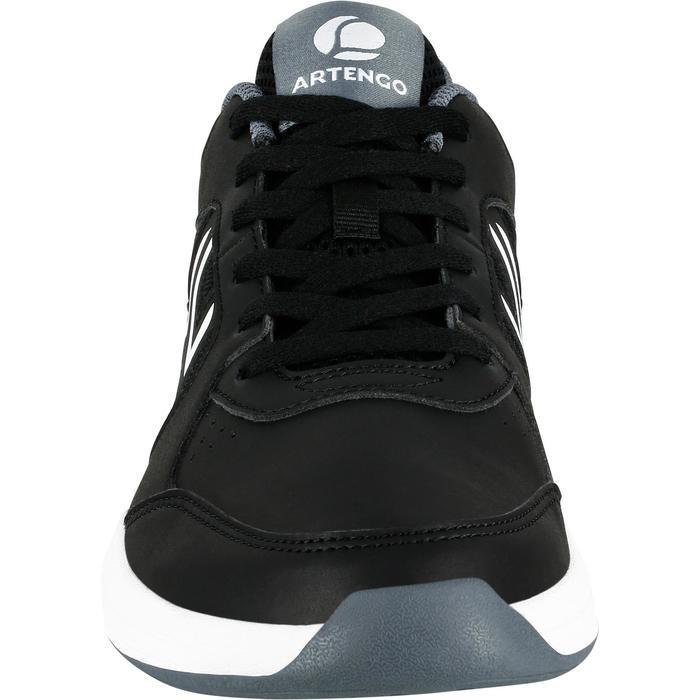 Chaussure de Tennis TS130 Man WHITE - 1247186